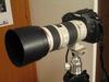 Ef70200mm4lis_20061203_054