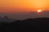 Newyear_sunrise07010110slkypix